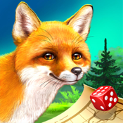 We Discover Wildlife: Forest Quest