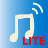 着信音M! Lite - dotpico Inc.