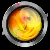 開發工具 LiveReload