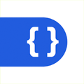 Shortcode: programmer's utility for Xcode