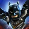 Warner Bros. - LEGO® Batman: Beyond Gotham artwork