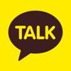 カカオトーク-無料でグループ通話!高音質でつながる無料通話メールアプリ(KakaoTalk) - Kakao Corp.