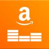 Amazon Music - AMZN Mobile LLC