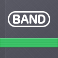 BAND – The Ultimate Group Communication App