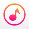 無料で聴ける音楽アプリ!SoundMusic(サウンドミュージック) for Youtube - masahi yato