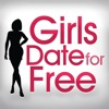 Girlsdateforfree.com iOS App