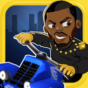 Download Meek Mill Presents Bike Life free for iPhone, iPod and iPad