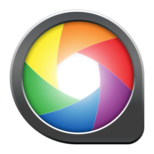 ColorSnapper 2