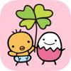 たまひよ 妊娠・育児の赤ちゃんとママパパ応援アプリ まいにちのたまひよ - Benesse Corporation