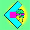 Squarepusher - Stor Eiglass VR