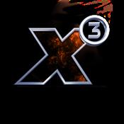 X3:重聚 X3: Reunion