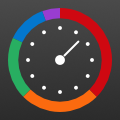 TimeWiz - Time tracking for Individuals and Businesses
