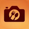 料理カメラとレシピのお料理アプリ SnapDish - Vuzz Inc.