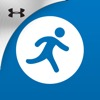 Map My Run - GPS Running and Workout Tracking with Calorie Counting for iPhone