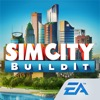 SimCity BuildIt for iPhone / iPad