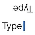 Type / ?dλ⊥