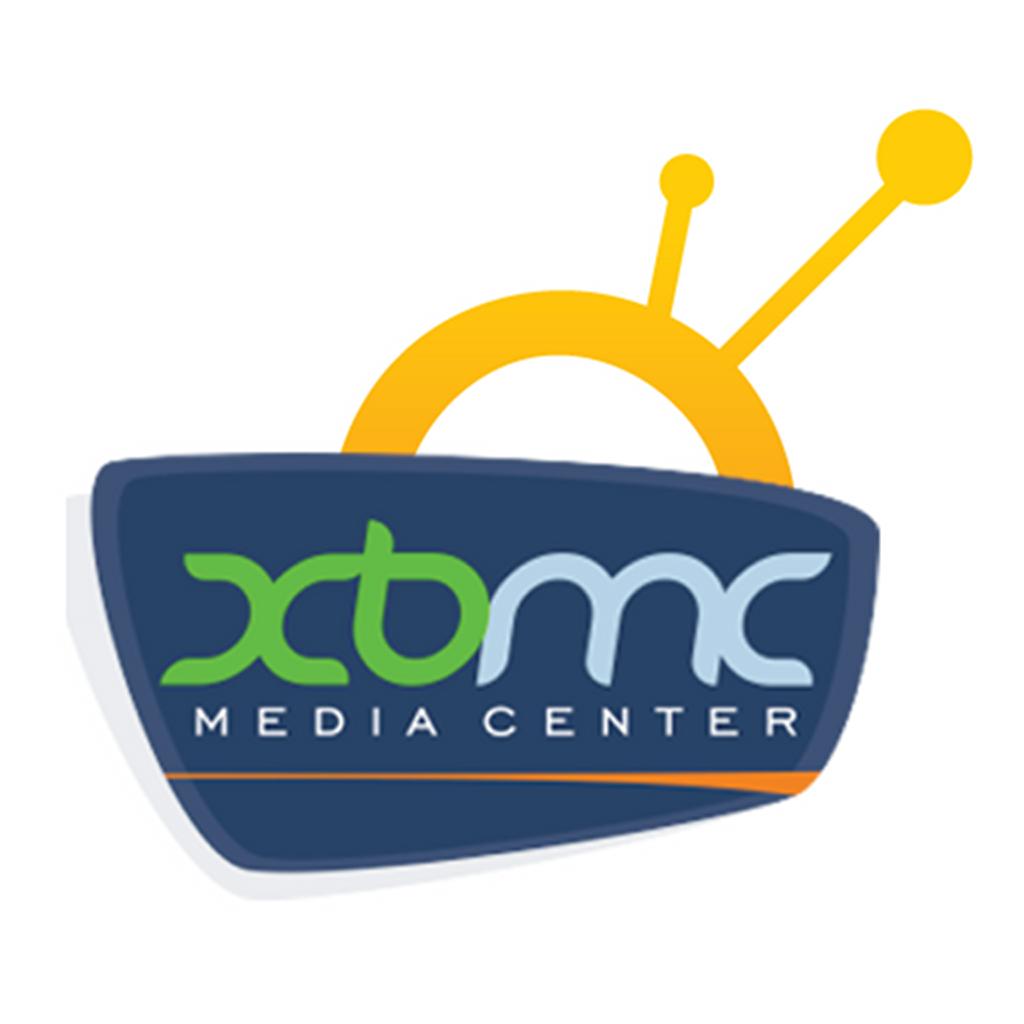 XBMC Media Player
