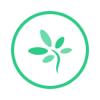 カレンダー共有アプリ:TimeTree 家族やカップルなどグループで予定やスケジュールを共有する無料アプリ - JUBILEE WORKS, Inc.
