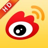 微博 HD for iPad