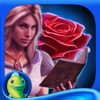 Nevertales: The Beauty Within - A Supernatural Hidden Object Mystery Game (Full)