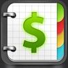 Money for iPad for iPad
