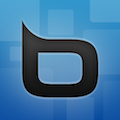 Office Bleepster 3.0