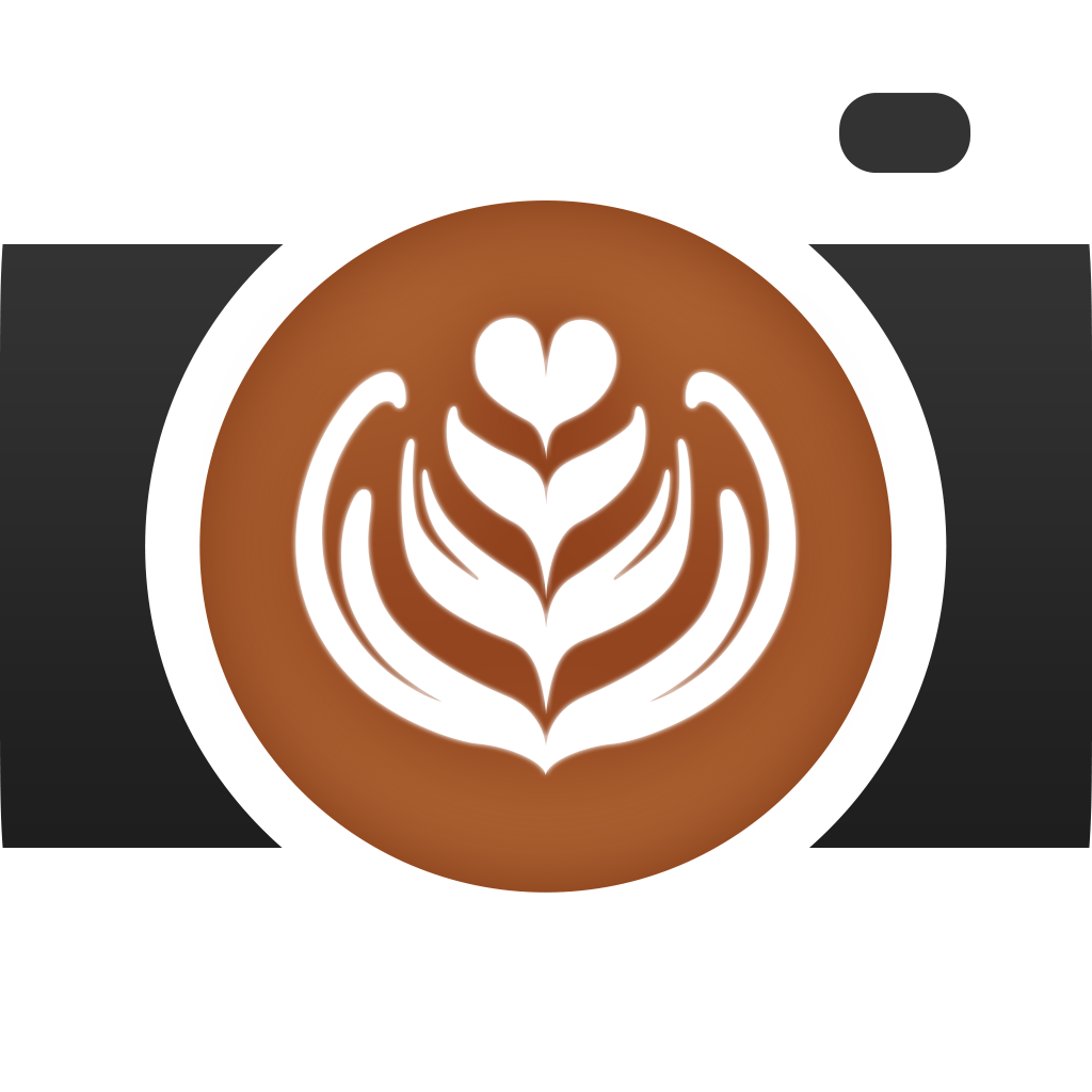 CafeSnap - こだわりカフェが見つかる(首都圏・大阪・名古屋・京都)