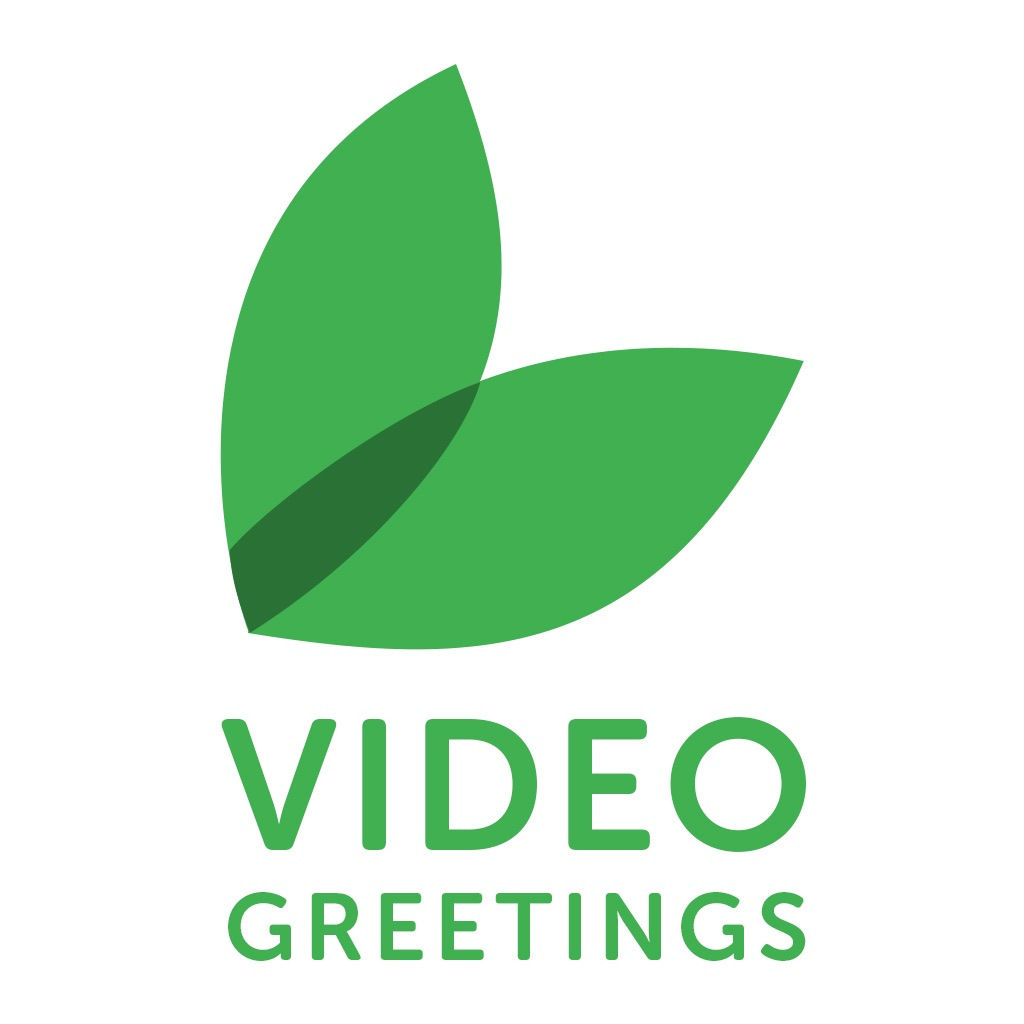 Congrats Personalized Video Greeting Cards Create Share Free