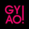 無料動画 GYAO! - Yahoo Japan Corp.