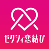 ゼクシィ恋結び - 株式会社リクルートマーケティングパートナーズ
