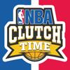 NBA CLUTCH TIME【本格3Dバスケットボ?ルゲ?ムは『NBA公式』のクラッチタイム!】