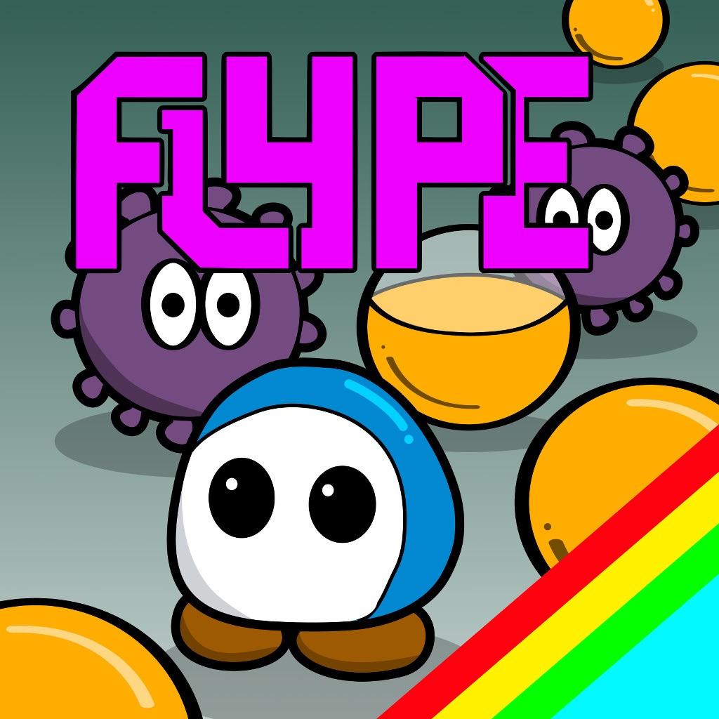 Flype ZX