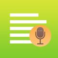 WatchNotes - アップルウォッチ用メモ/ TO-DOアプリ