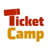 チケットキャンプ 定価以下も良席も安心チケット売買はチケキャン - mixi, Inc