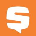 Snupps - Organisez et partagez vos objets favoris