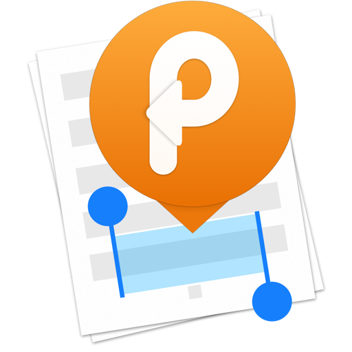 Paste – Clipboard history manager