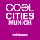 Cool Munich