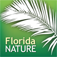 Audubon Nature Florida – The Ultimate Florida Nature Guide