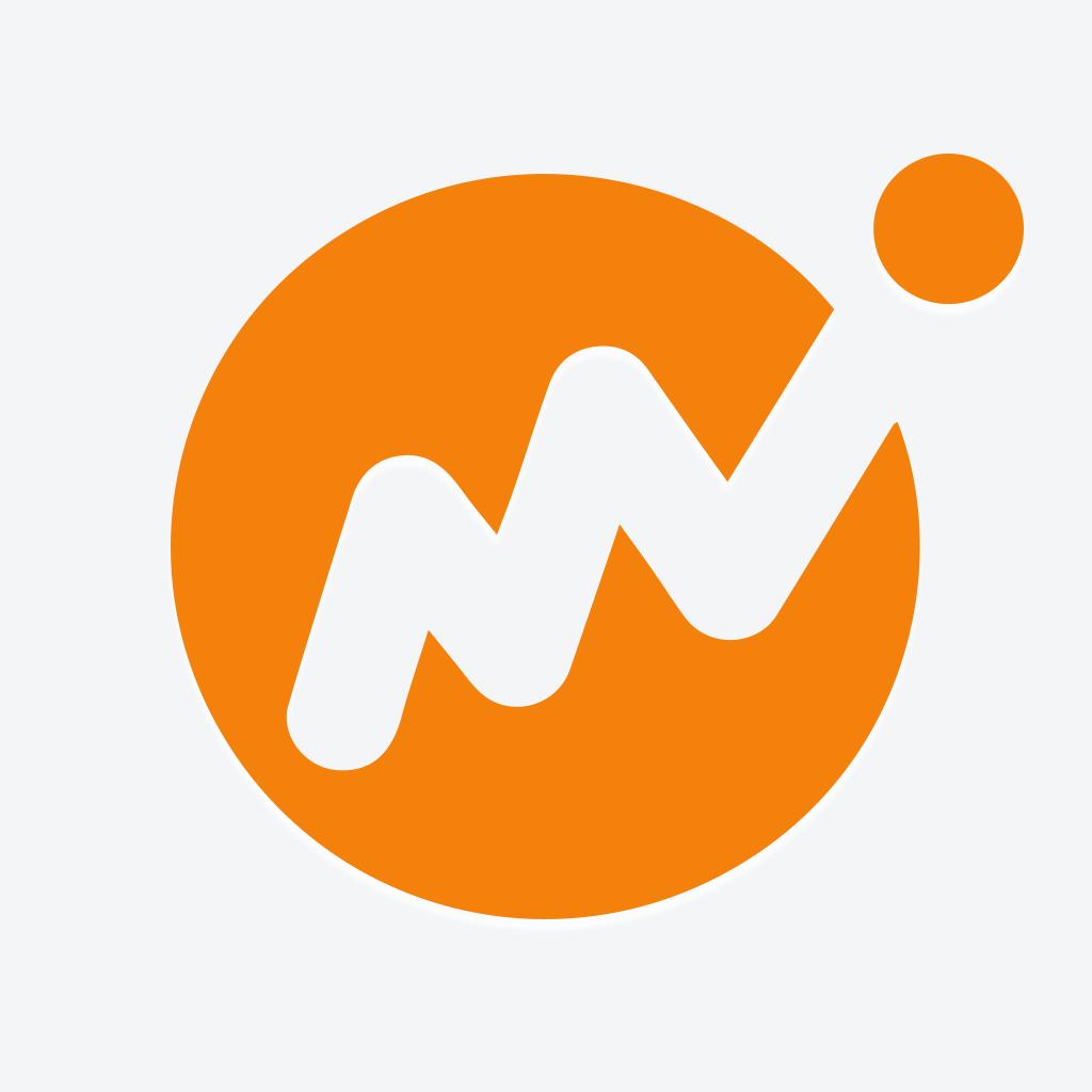 家計簿マネーフォワード -自動で管理できる無料の家計簿アプリ-