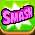 Smash Land for iPhone / iPad