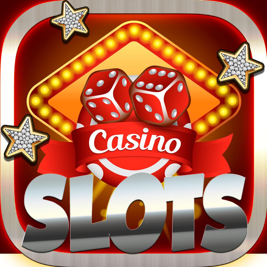 de online slots casino games dice