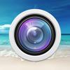 Sea Camera for Instagram -盛れる動画カメラアプリ