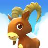 Mountain Goat Mountain - Zynga Inc.