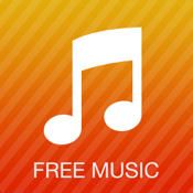 Free Music Manager Pro - Mp3 Streamer and Player No Download