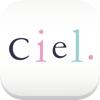 Ciel (シエル) 〜女の子のための おしゃれファッション ニュースアプリ無料