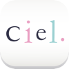 Ciel (シエル) 〜女の子のための おしゃれファッション ニュースアプリ - 無料 - Nagisa-inc.jp.