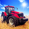 Mageeks Apps & Games - Farming PRO 2015  artwork