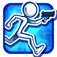 Sketchman! iOS