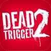 DEAD TRIGGER 2 for iPhone / iPad