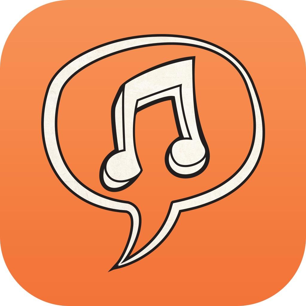 music.mp3